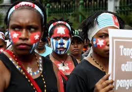 SETARA : Kesampingkan HAM Potensi Memicu Spiral Kekerasan Berlanjut di Papua