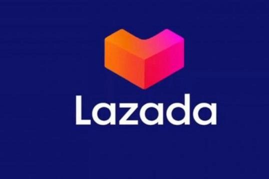 Setelah Memotong Uang Seller, Lazada Menghindar Tanggungjawab