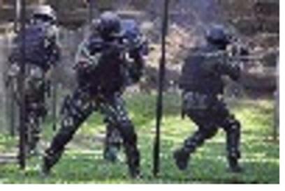 Lagi Empat Petani Dibantai Teroris MIT, GAMKI Pertanyakan Program Deradikalisasi BNPT