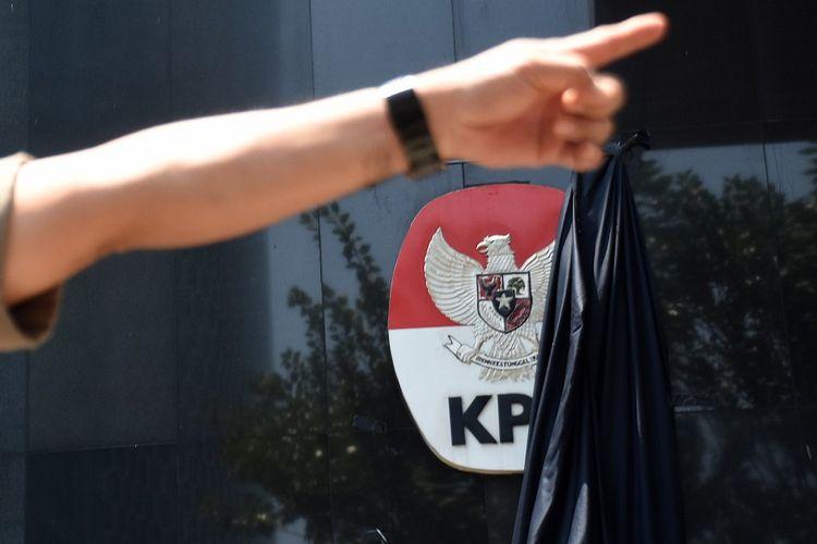 Keriuhan 75 Pegawai KPK Tidak Lolos TWK Terus Bergulir