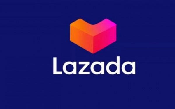 Potong Uang Pedagang Sejak 2019, Lazada Terancam Dipolisikan