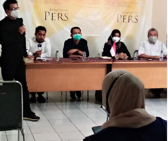 Dituding Mengkriminalisasi Petani,Kapolres Kampar Riau di Propamkan