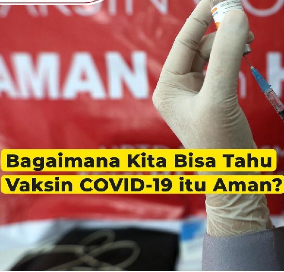 Virus Covid Mengubah & Merenggut Hidup,Positif 1.919.547 Sembuh 1.751.234 Meninggal 53.116