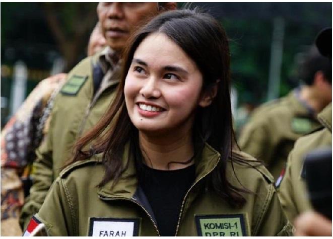 Politisi Senayan Ingatkan TNI, Insiden Prajurit Injak Kepala Warga Tak Terulang