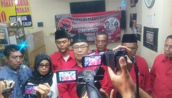 Diprediksi 2024 Megawati Hanya Mampu Raih Suara 11 %