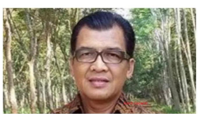 Pesawat Kepresidenan Ganti Warna, ICK: Elite Jangan Gaduh