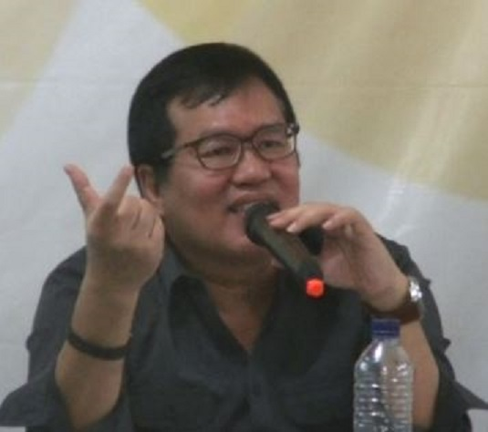 Apresiasi & Pernyataan Setara Institute Pasca Penangkapan M Kece & Yahya Waloni