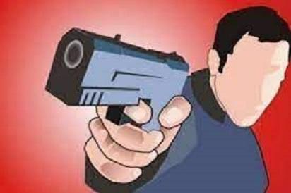 Polisi Masih Rahasiakan, Pelaku Penembakan Ustad di Tangerang Ditangkap