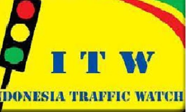 ITW: Pemerintah & Polri Jangan Mati Rasa, 2019 Kemacetan Lebih Parah
