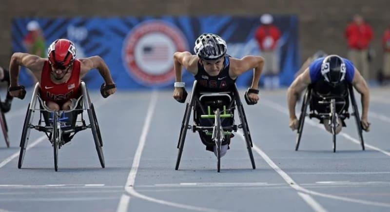 Pemprov DKI: Asian Para Games, Tak Ada Sekolah Diliburkan