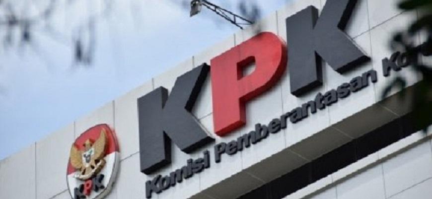 KPK Belum Selesaikan 18 Kasus Korupsi Besar