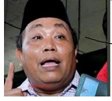 Arief : Budiman Sujatmiko Politikus Sontoloyo