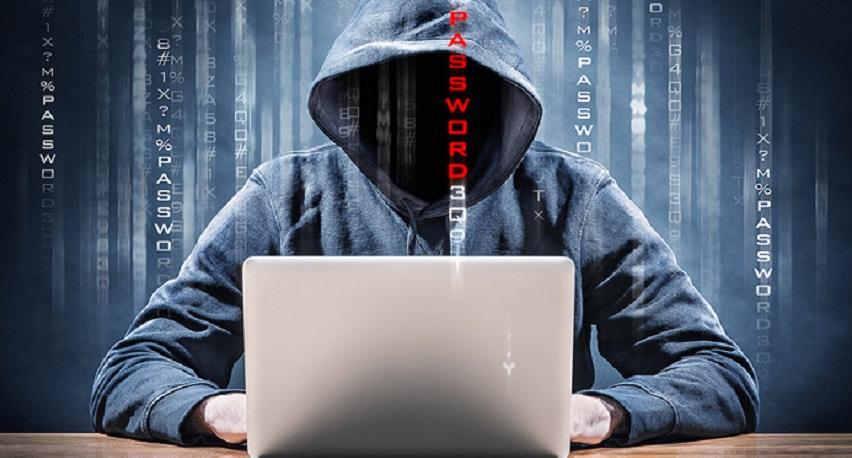 Waspada, Ancaman Keamanan Siber bagi Digital Banking