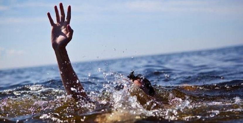 Aiptu Polisi Hilang Terseret Arus Sungai