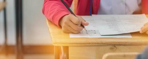 Mendikbud: 2020, Ujian Nasional Dihapus