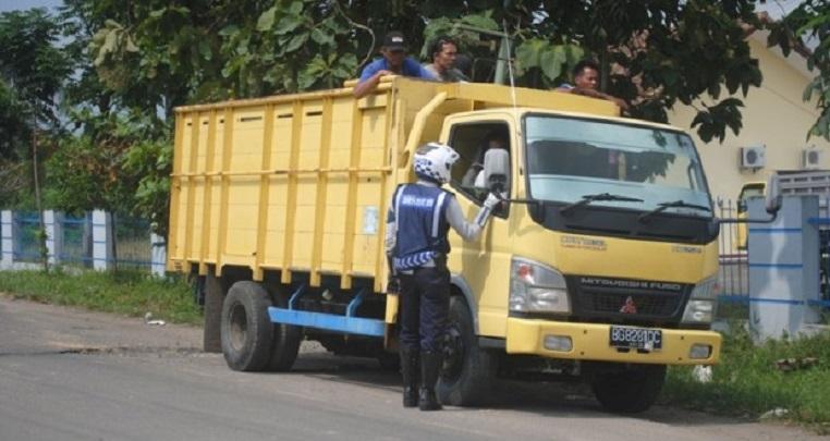 Instruksi Jokowi Berantas Pungli Buahkan Hasil