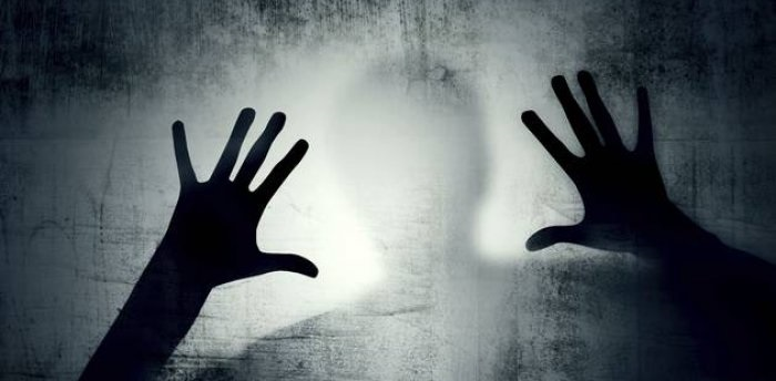 Remaja Gangguan Jiwa Disiksa di Jakpus