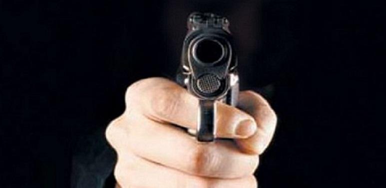 Pastor Filipina Ditembak Mati