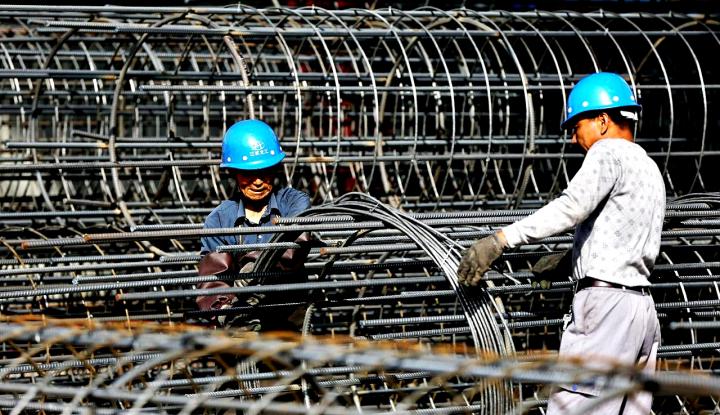 Minat IPO Tinggi Pertanda Ekonomi Indonesia Kuat