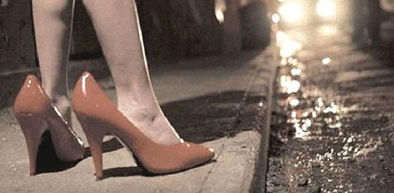 Prostitusi Anak, Setelah Kalibata Kini Sunter