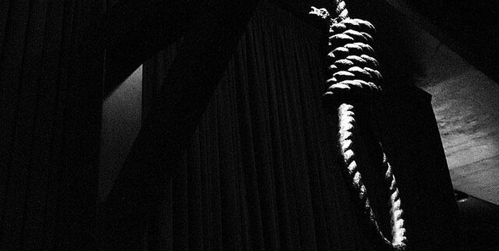 TKW asal Cirebon Bebas dari Hukuman Mati