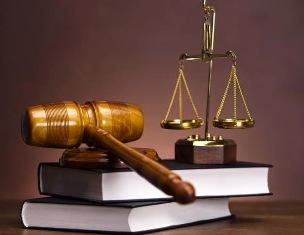 Penegakan Hukum Refleksi Kualitas Moral