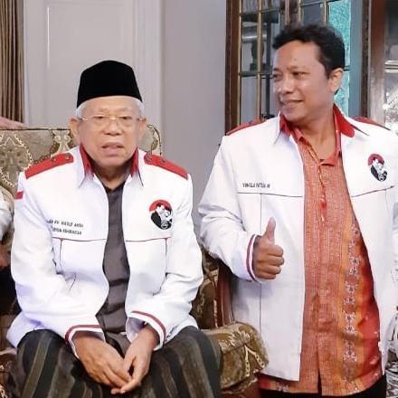 Megawati Kembali Ketum PDIP , FAPREKEN: Indonesia Butuh Parpol yang Kuat