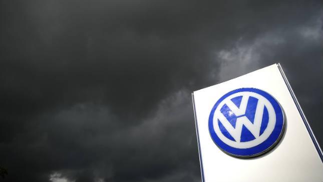 VW Digugat Rp 278 Triliun