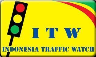 ITW : Kemacetan, Pemerintah Tidak Sentuh Penyebabnya