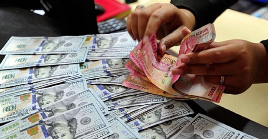 CBC: Indonesia Jauh dari Krisis Ekonomi