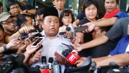 Rupiah Merosot Dipicu Kepemimpinan Jokowi