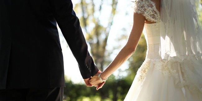 Demi Uang, Banyak Wanita Kostarika Terima Perkawinan Bisnis
