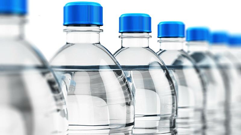 Menteri Susi: Jangan Beli Air Mineral dalam Botol Plastik