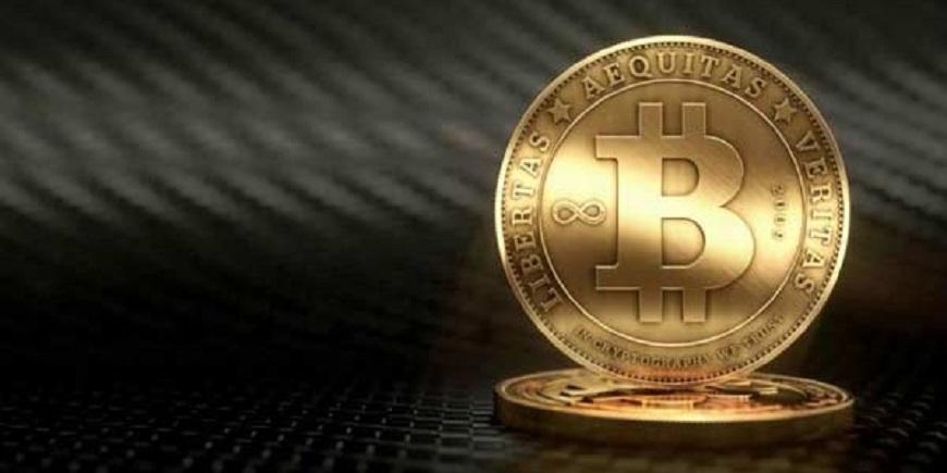 BI: Bitcoin Berbahaya