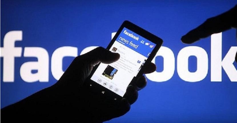 Facebook Akui Lumpuh Dua Jam pada Ahad Kemarin