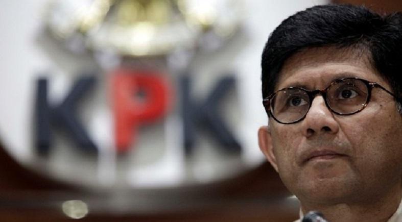 Jelang Pilkada 2018, KPK Endus Penyalahgunaan Izin Tambang