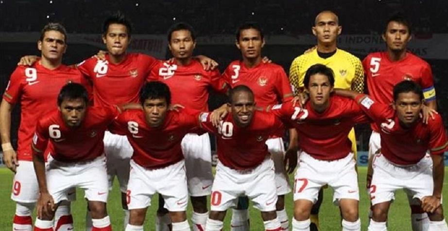 Timnas Indonesia Piala AFF 2010 Dilanda Pengaturan Skor