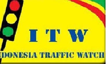 ITW : Polri Harus Transparan Dana E-TLE