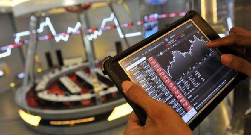 Teror 22 Mei: Investor Asing Kabur, Saham pun Melayang
