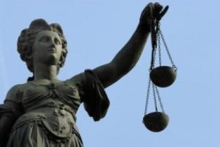 Keadilan Cermin Peradaban