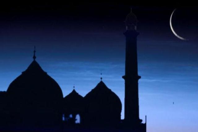 Selama Ramadan, Jam Kerja PNS DKI Berubah