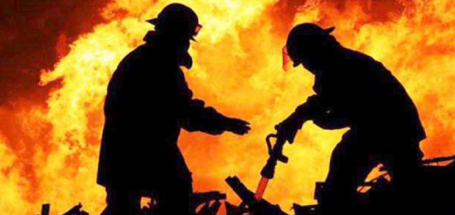 IPW Desak Polri Usut Pembakaran 4 Polisi di Cianjur