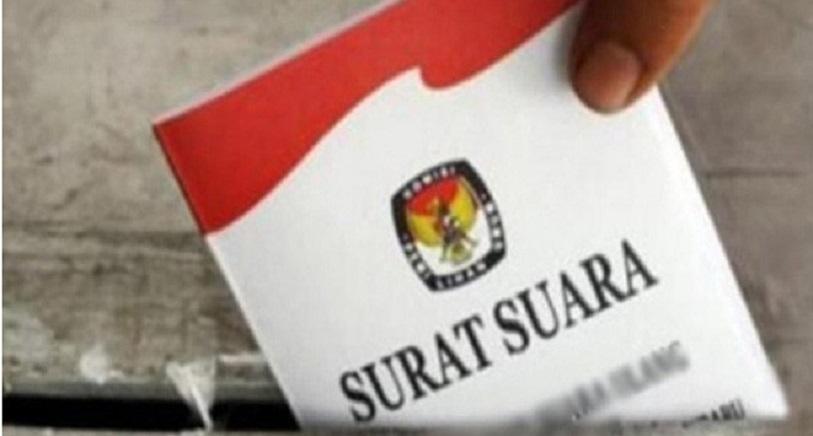 Netralitas Polisi di Pilkada, Polri Terbitkan 13 Maklumat