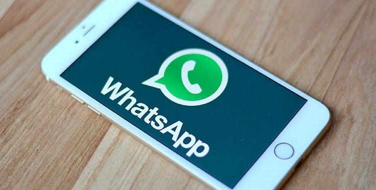 Waspada, Penipuan Undian Via WhatsApp Merebak di Jakarta