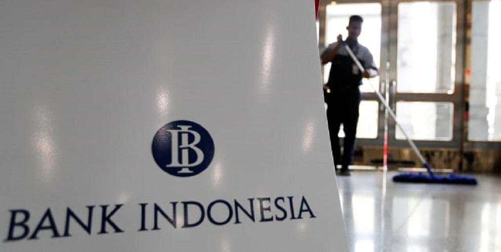 BI Turunkan Biaya Transfer Antar-Bank Lewat Kliring