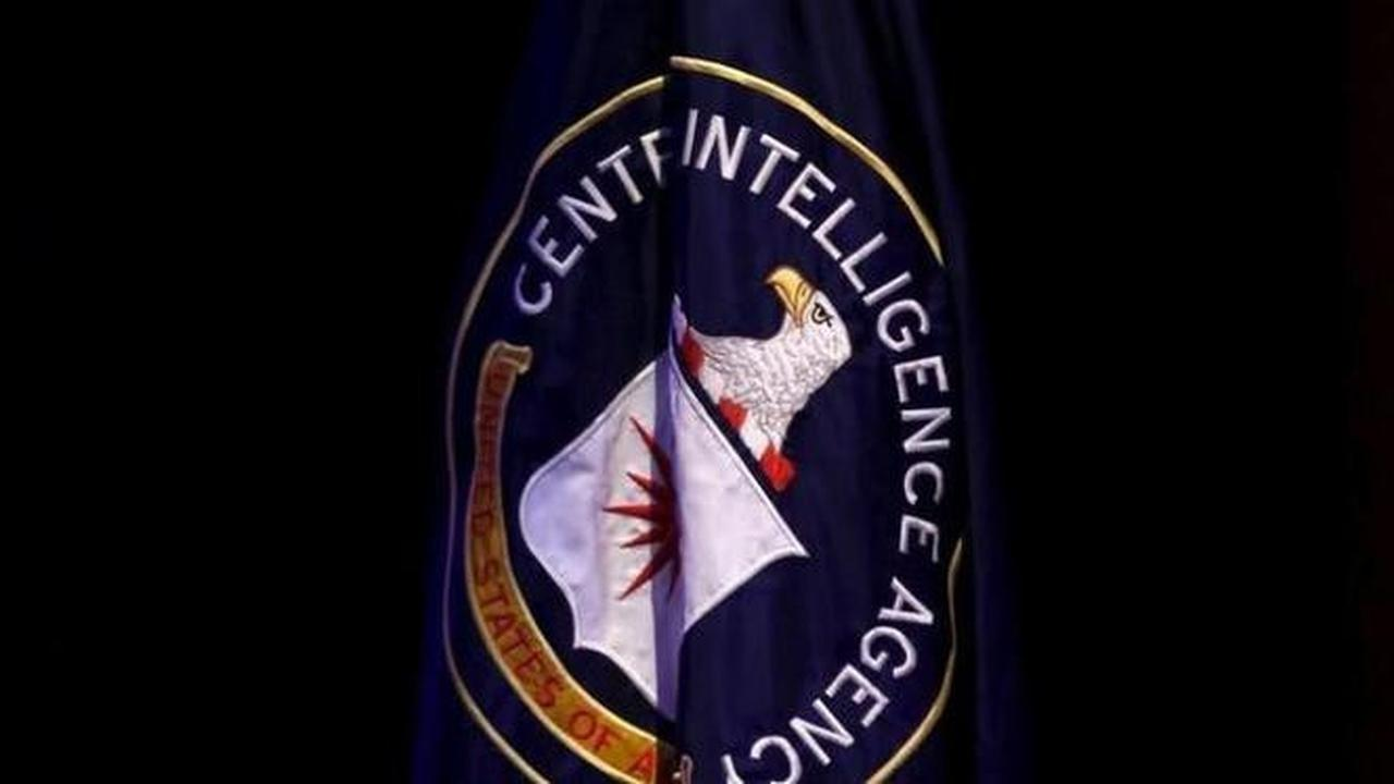 Eks Mata-mata CIA Jual Rahasia AS ke China Divonis 19 Tahun Bui