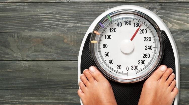 Pasca Puasa Berat Badan Tambah Berat, Apa Penyebabnya?
