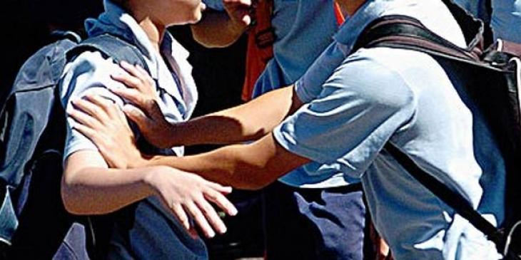 Sekolah Terjadi Kekerasan, Laporkan ke 0811976929