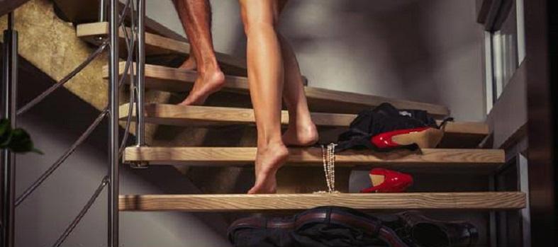 Digugat, Jaringan Hotel Top Dunia Sediakan Perdagangan Seks