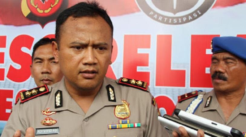 Viral Anak-anak Kecil Diajarkan Merokok di Lampung